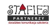 Leszek Stafiej >> doradztwo i komunikacja społeczna